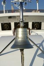 SANSSOUCI STAR - 53 meter Husumer Schiffswerft (10)