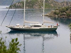 Sailing Nour 262416