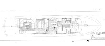 FREEMONT 24 Freemont_main_deck