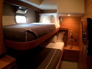 Noi Toy 14 Noi Toy bunk bed