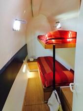Obi One stateroom