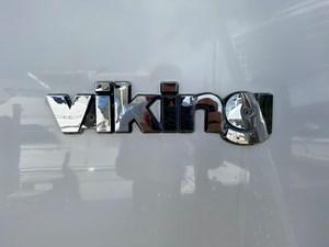 3_1997 58 Viking Princess Convertible OUTA CONTROL