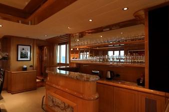 my-indigo-cbinavi-yachts-bar