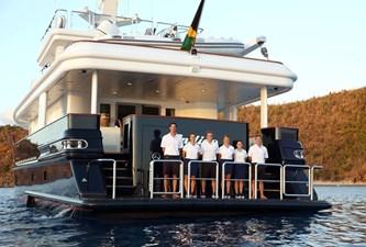 my-indigo-cbinavi-yachts-crew