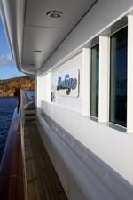my-indigo-cbinavi-yachts-indigo
