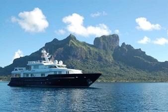 my-indigo-cbinavi-yachts-main