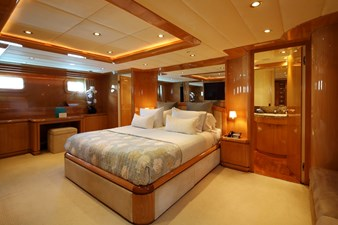 my-indigo-cbinavi-yachts-master