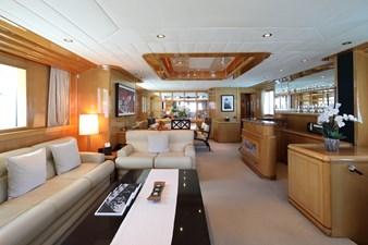 my-indigo-cbinavi-yachts-salon