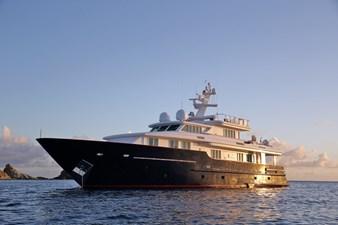 my-indigo-cbinavi-yachts-sunset