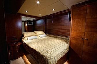 DANIELA 7 DANIELA 2005 AZIMUT YACHTS 100 Jumbo Motor Yacht Yacht MLS #262479 7