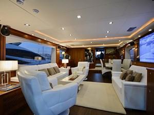 Eximius 4 Eximius 2011 SUNSEEKER 88 Flybridge Motor Yacht Yacht MLS #262532 4