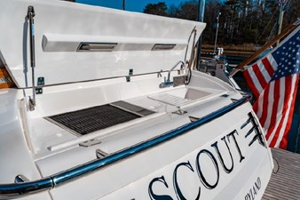 Scout 12 13
