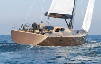 Ikaika_Felci_80_yacht