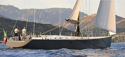 Felci71_black_koala_sailing_yacht_for_sale