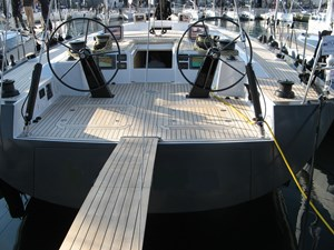 Felci71_black_koala_yacht2000