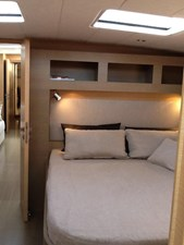 felci71-blackoala-for-sale-owner-cabin