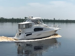 Gone Coastal 262573