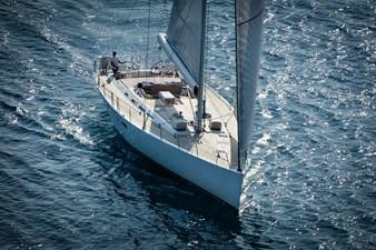 Felci_71_videlle_sailing