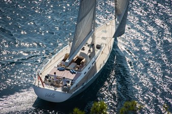 Felci_71_videlle_yacht_for_sale