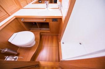 Videlle_71_toilet