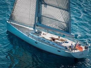 videlle_Felci_71_yacht_for_sale