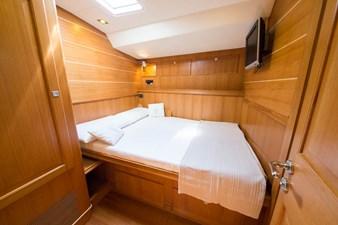 Videlle_felci71_guest_cabin