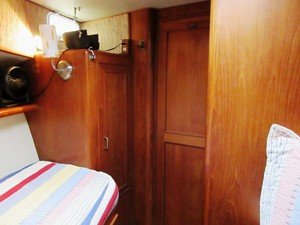 Fore Cabin, starboard aft2