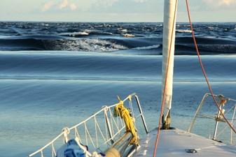 Capricorno_yacht_for_sale