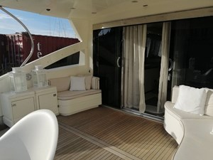 Jaguar80_P&M_aft_deck_port