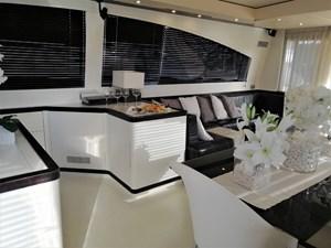 Jaguar80_P&M_interior