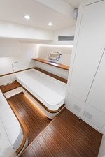 toy-51-fly_aft-cabin