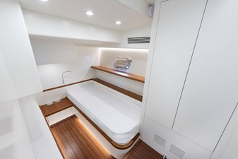 toy-51-fly-double-cabin