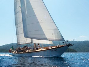 Star_22_sailing_yacht_for_sale
