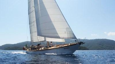 Star-22-Yacht-21m-Mingo-Sangermani