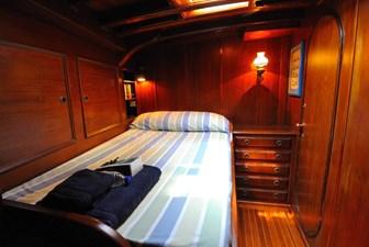 Star22_guest_cabin