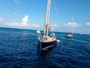 south_wind_65_sailing_yacht_for_sale