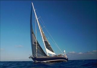South_wind_65_under_sail