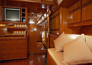 South_wind_for_sale_interior