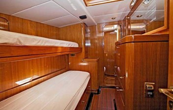 South_wind_for_sale_pullmann_beds