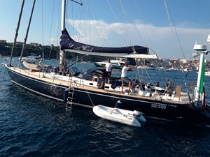 south_wind_sailing_yacht_for_sale