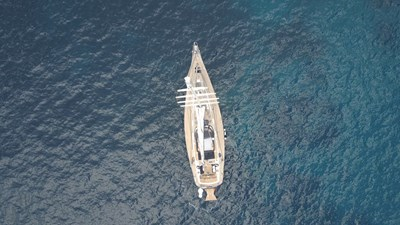 South_wind_yacht_for_sale