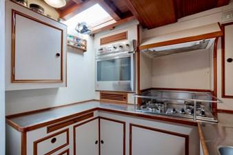 Oliria_kitchen
