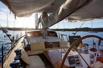 Oliria_sangermani-yacht-for-sale-main-deck
