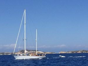 Oliria-sangermani-yacht-sale-bermudian-ketch