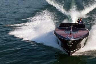 Marcello 6 Marcello 2017 RIVA 38 Rivamare Cruising Yacht Yacht MLS #262703 6