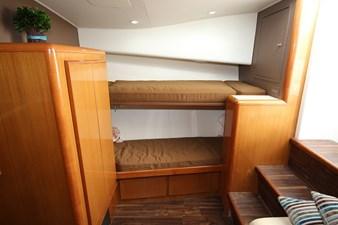 WATERBENDER 16 bunks1