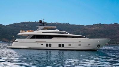 Sanlorenzo-SL96-exterior-Lengers-Yachts