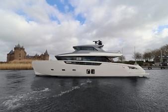 Sanlorenzo-SX76-for-sale-Muiden-Lengers-Yachts