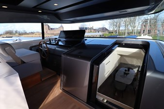 Sanlorenzo-SX76-partial-ownership-for-sale-Lengers-Yachts-5