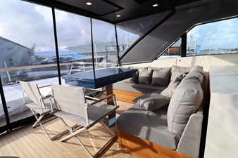 Sanlorenzo-SX76-partial-ownership-for-sale-Lengers-Yachts-6